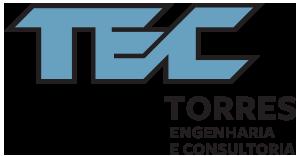 TEC - Torres Engenharia